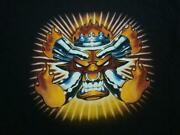 Monster Magnet Shirt