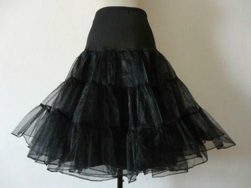 Petticoat Clothing Shoes Amp Accessories Ebay