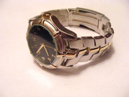 a5894c5b7 How to Adjust a Watch Band: 9 Steps (with Pictures) - wikiHow