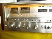 Pioneer Tuner