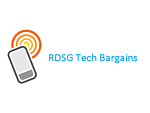 RDSG Tech Bargains