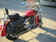 Used Victory Motorcycles