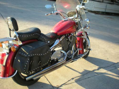 Used victory motorcycles ebay for Ebay motors indian motorcycles