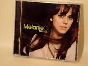 Melanie C This Time
