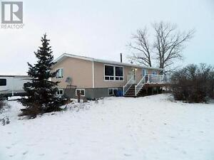 50 acres PLUS immaculate house