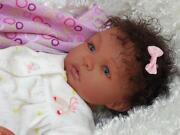 Ethnic Reborn Dolls
