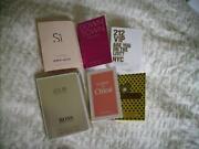 Ladies Perfumes Marc Jacobs