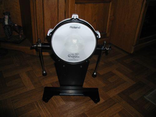roland kd 85 drums ebay. Black Bedroom Furniture Sets. Home Design Ideas