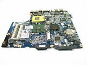 HP 530 Laptop