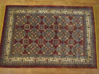 Silk Turkish Area Rugs Antique Rugs & Carpets