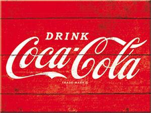 COCA-COLA-Suave-Bebidas-Clasico-Retro-estadounidense-Articulo-de-regalo