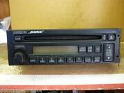 Miata Bose Speakers