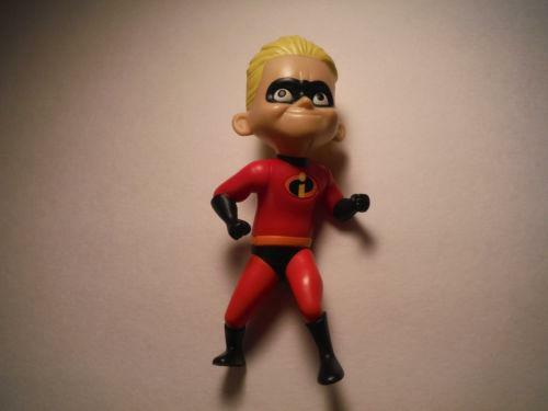 The Incredibles Toys : The incredibles toys ebay