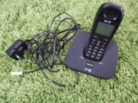 BT1000 Cordless Home Phone