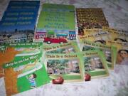 Guided Reading Lot