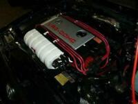 Volkswagen Corrado 2.9 VR6 SPARES AND REPAIRS BREAKING ALL PARTS