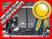 BMW V10 Motor