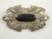 Art Nouveau Enamel Jewelry