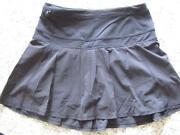 Lululemon Skirt 4