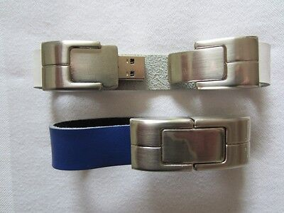 USB-Stick Armband Soderangebot 8 GB/16 GB USB 3.0 ()