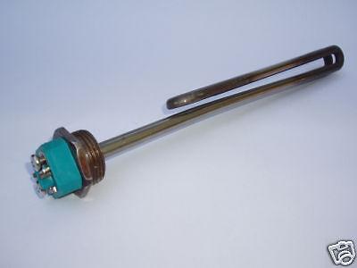 Seisco 3500 watt  Heating Element RA/SH-07, SH-14-4
