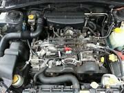 Engine Conversion