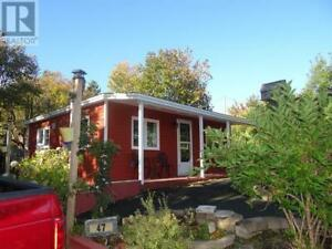 47 CHAMBERLAINS ROAD, CONCEPTION BAY SOUTH