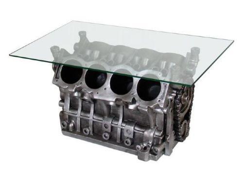 top gear table | ebay