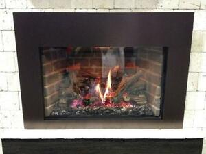 Find great deals on eBay for Direct Vent Gas Fireplace in Fireplaces. Shop with confidence.