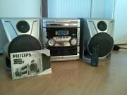 Philips FW