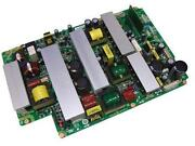 Samsung Plasma TV Parts