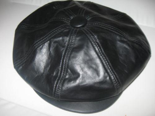 For Ebay vintage hats