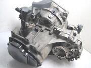 Audi A3 8L Getriebe