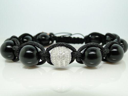 bead bracelet ebay