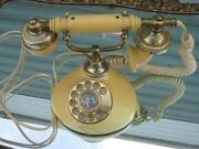 Vintage Princess Phone