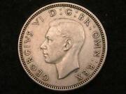 1950 Shilling