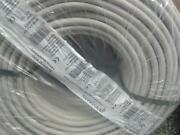 Kabel 5x2 5