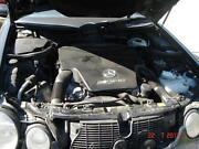 AMG Motor