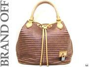 Louis Vuitton Neo Handbags