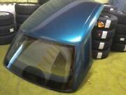 Peugeot 306 Hardtop
