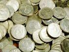 Silver 1939 Year European Coins