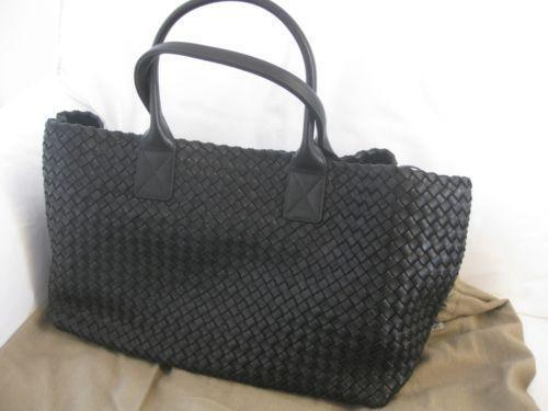 BOTTEGA VENETA Cabat  Handbags   Purses  a697448651044