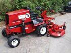 Toro Lawnmower Parts & Accessories