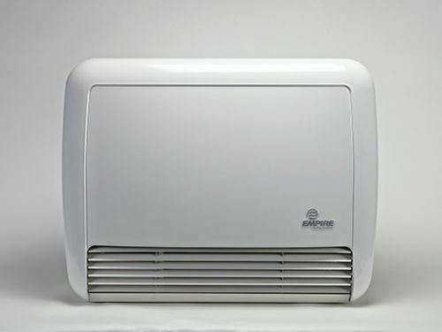 Empire Pvs35 Ultrasaver 90-plus Wall Furnace - Ng
