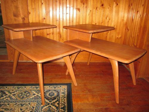 Vintage Danish Modern Furniture Ebay: danish modern furniture
