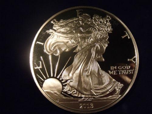Troy Pound Silver Ebay