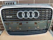 Audi A4 B7 Kühlergrill
