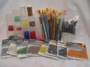 Jewelry Making Beads