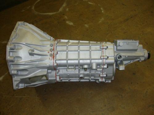 t56 manual transmission for sale