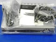 HD Cable Box